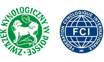 Bullabella FCI Kennel